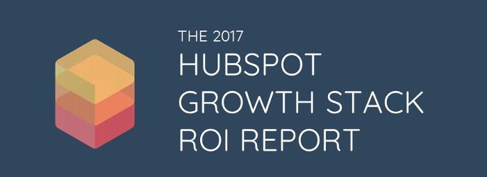2017-hubspot-roi-report.jpg