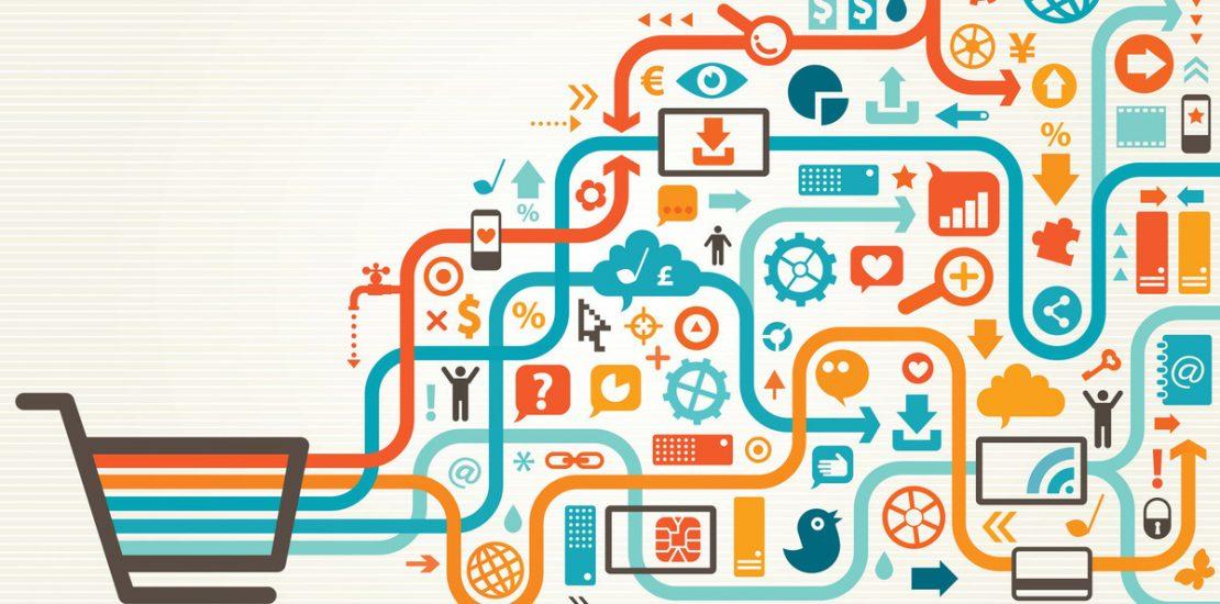 eCommerce-digital-marketing-agency