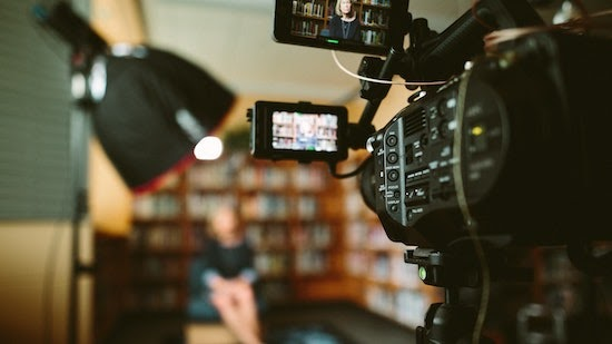 Seven Questions to Answer Before Starting Your Own Marketing Videos