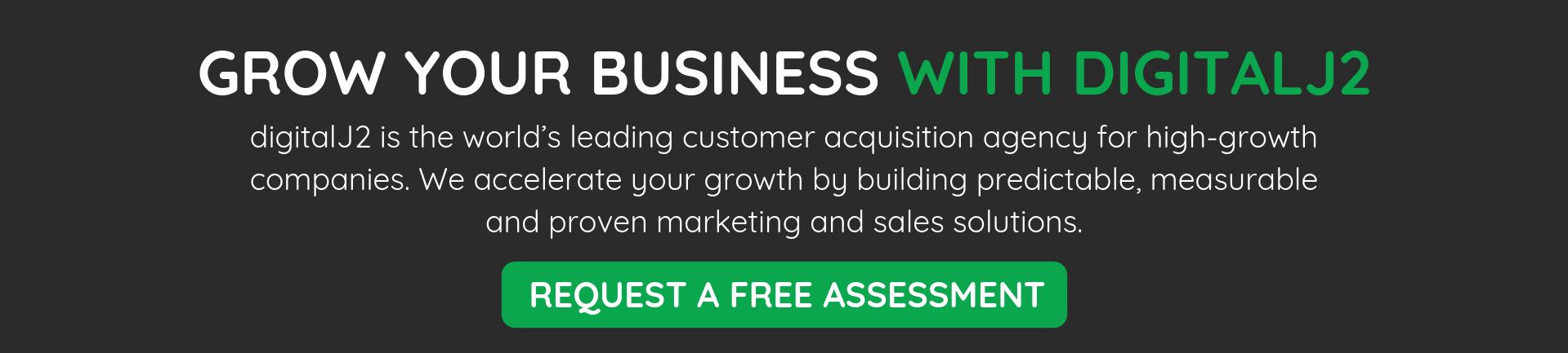 Grow-Your-Business-with-digitalJ2