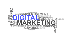 Manufacturers and Distributors ECommerce Inbound Marketing Strategy 1