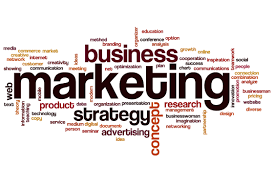 Manufacturers and Distributors ECommerce Inbound Marketing Strategy