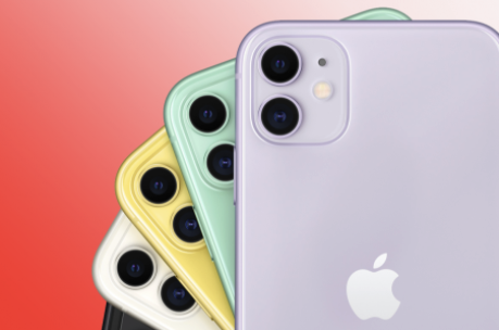 Apple iOS 15: Email Marketing Changes, Ready or Not