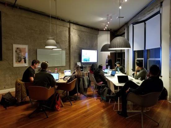 switching sales teams to digital