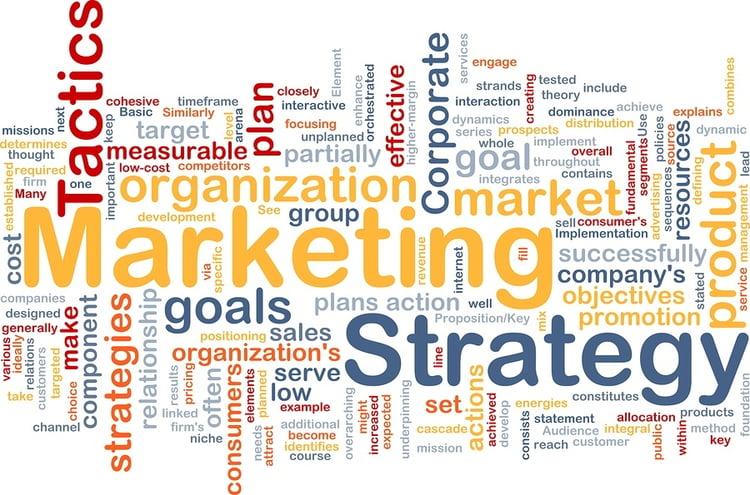 bigstock-Marketing-Strategy-Word-Cloud-6718319.jpg