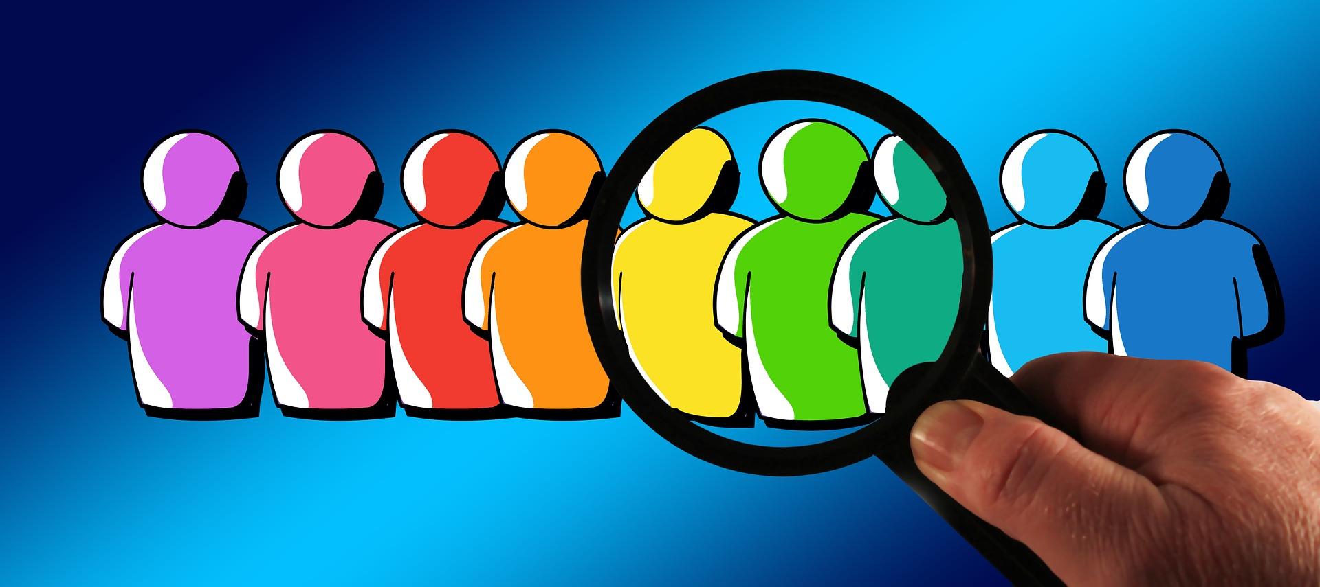 customer based segmentation