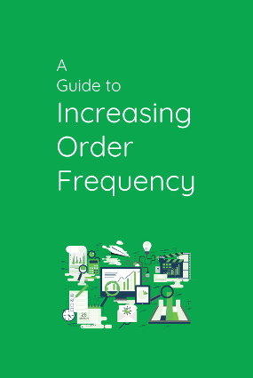a-guide-to-increase-order-frequency-1.png