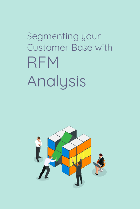 segmenting-your-customer-base-with-RFM-analysis.png