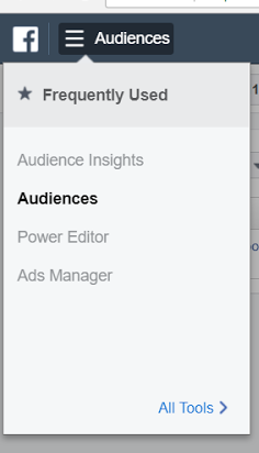 facebook-audience-insights-1.png
