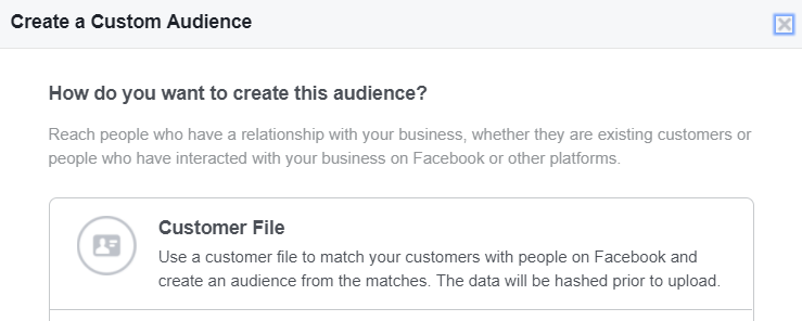 facebook-audience-insights-3.png