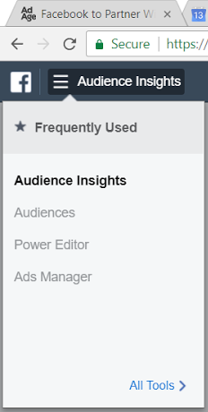 facebook-audience-insights-6.png