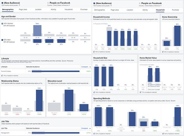 facebook-audience-insights-8.png