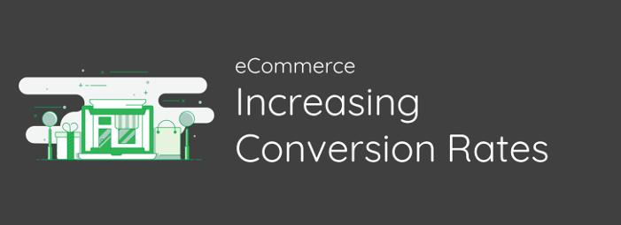increasing-conversion-rates.png