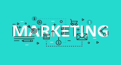marketing-digital-marketing-strategies-students-should-incorporate-in-their-studies