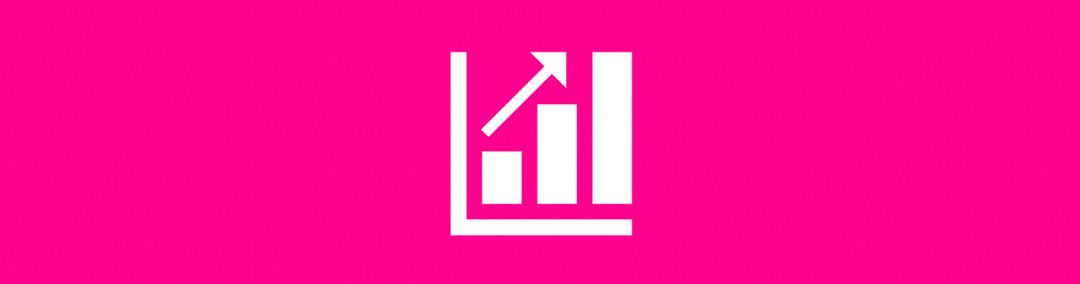 revenue-statement-header-3