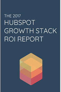 the-2017-hubspot-growth-stack-roi-report.png