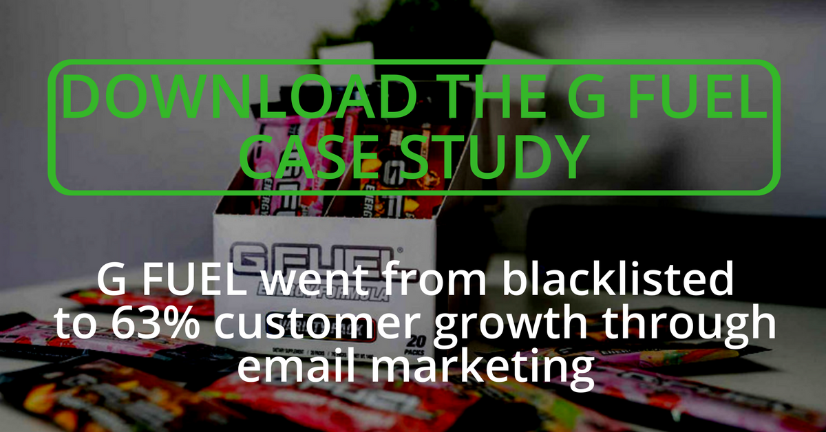 G-Fuel-Case-Study-Blacklisting-email-marketing