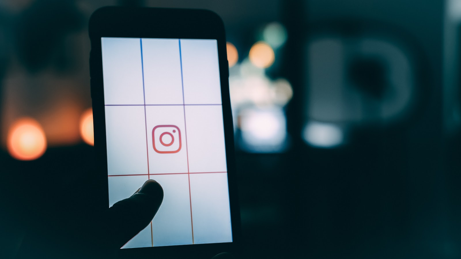 The Top Social Media Trends to Drive Follower Engagement in 2020 and Beyond