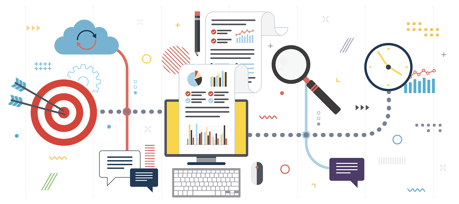 Successfully Setting Up Your CRM to Increase Revenue [with HubSpot Examples]