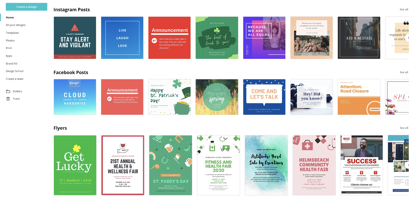 The Top Three Free Design Tools You Should Already Be Using