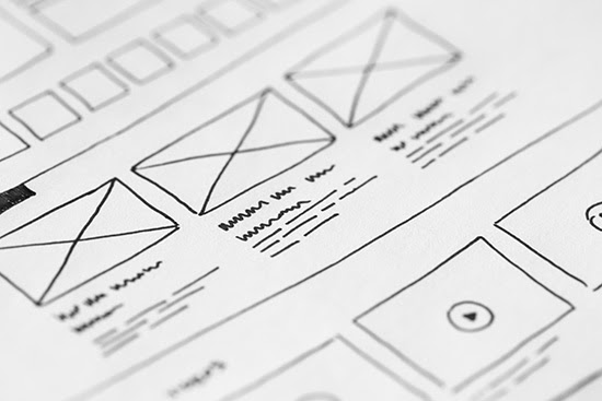 Five Effective Communication Tips To Use With Your Designer to Limit Errors