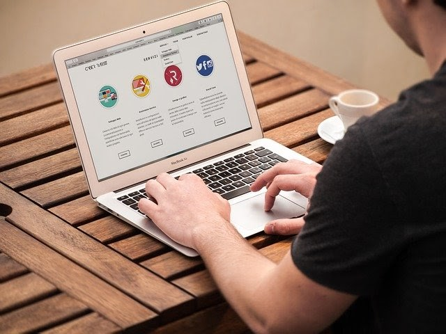 Four Foundational Basics You Need In Place Before Creating Your New Website