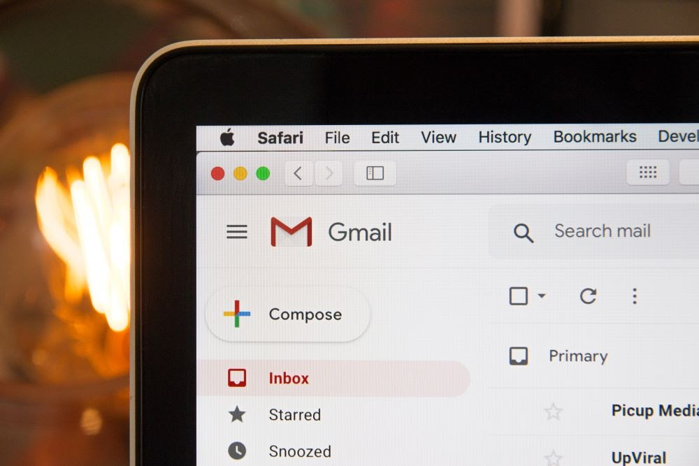 Why Email Remains Effective in B2B Marketing and How to Craft a Message Worth Sharing