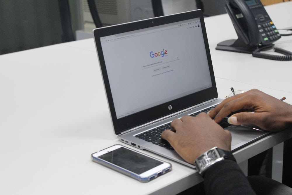 Creating a Google Ads Budget That Works For Your Business