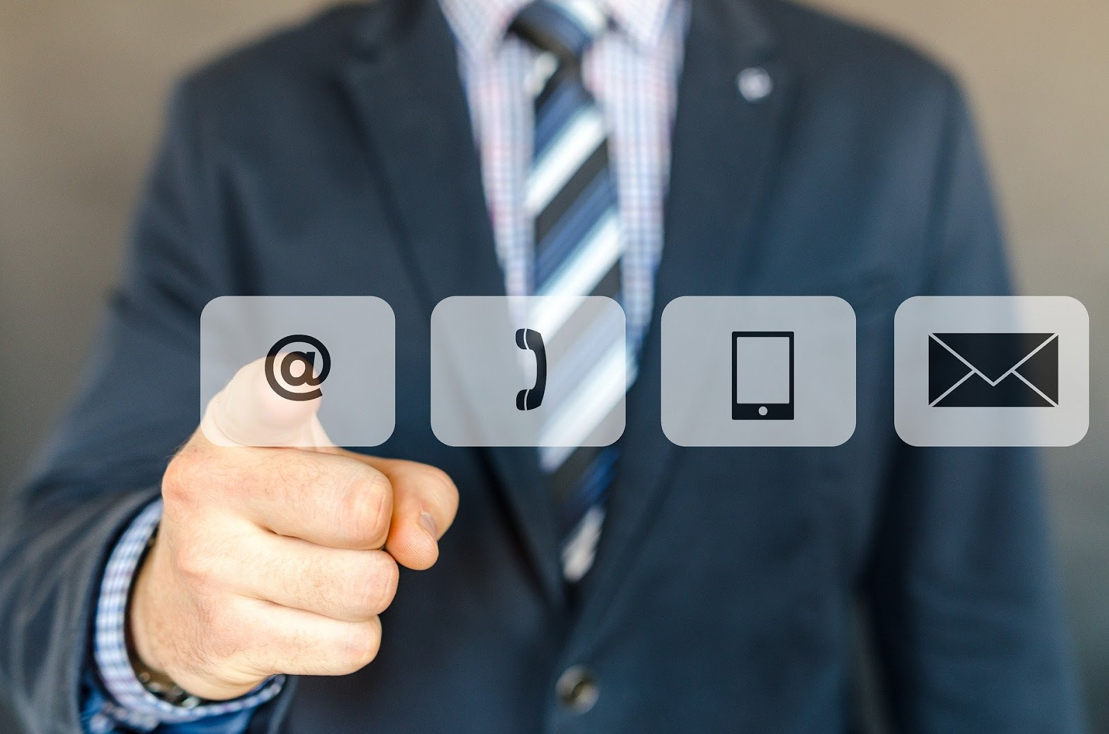 how to leverage multi-channel marketing