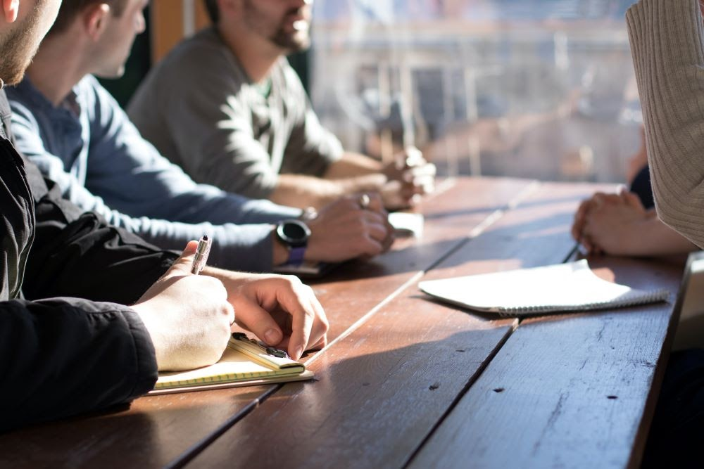 How COVID-19 Has Changed Sales Teams and What to Expect Next