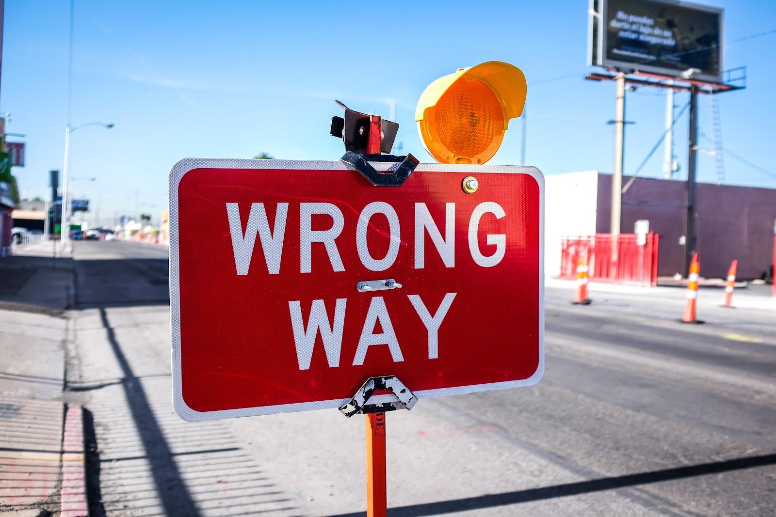common marketing mistakes to avoid