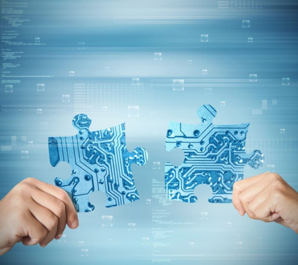 Top Ways to Successfully Integrate Platforms to Increase Efficiency