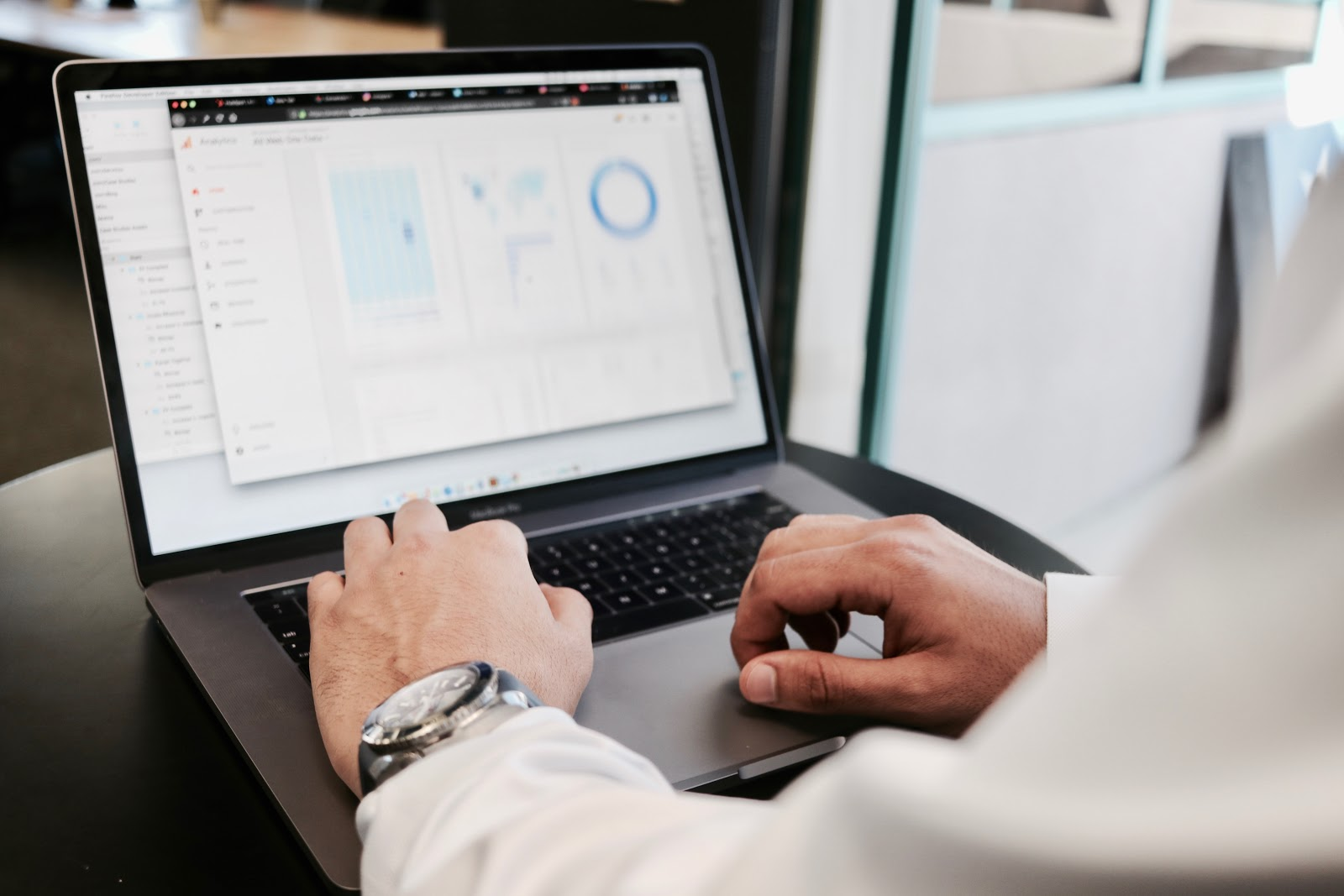 When to Ditch Your Excel Spreadsheet and Switch to a CRM to Boost Revenue
