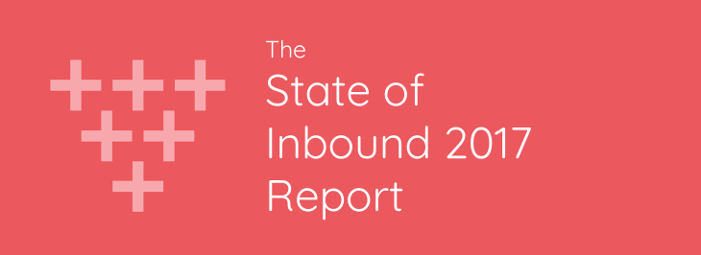 the-state-of-inbound-2017-horz.png